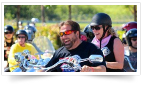 NMS-Poker-Run-2012-Pt-III