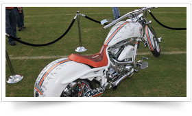 BBQ-Biker-Bash-2008