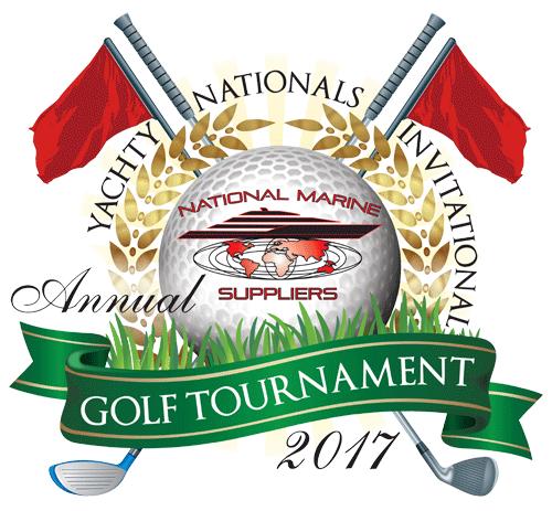2017_golf-logo1