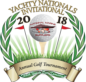 2018_golf-logo