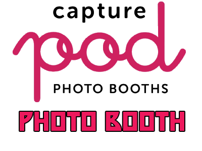 capturepod_photobooth1