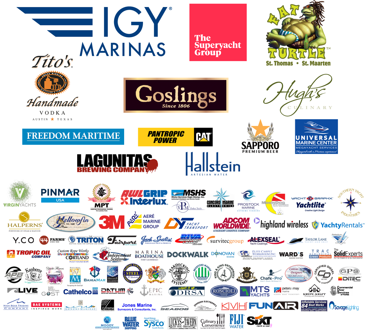 sponsors-2016-6