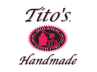 titos_header