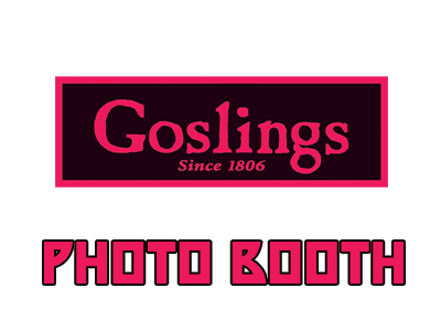 goslings_photobooth1