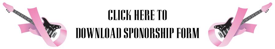 sponsor-form