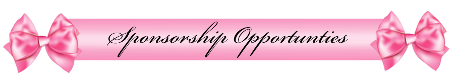sponsorhip-opportunites