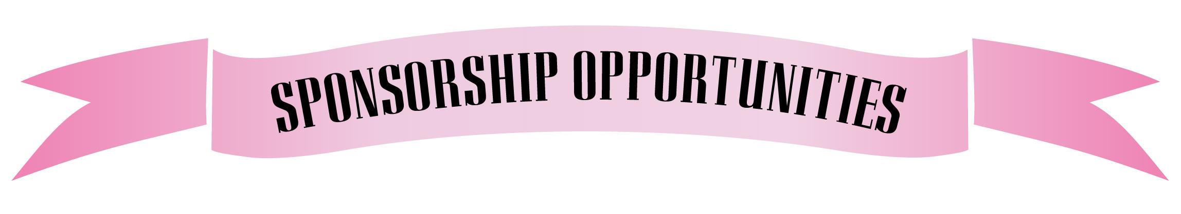 sponsorship-ops-1