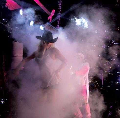 stars1a1