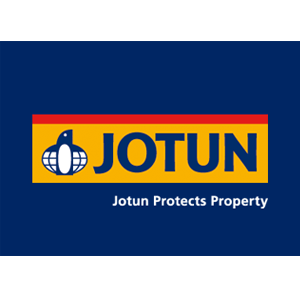 Jotun – Leading Manufacturer of Coatings and Paints
