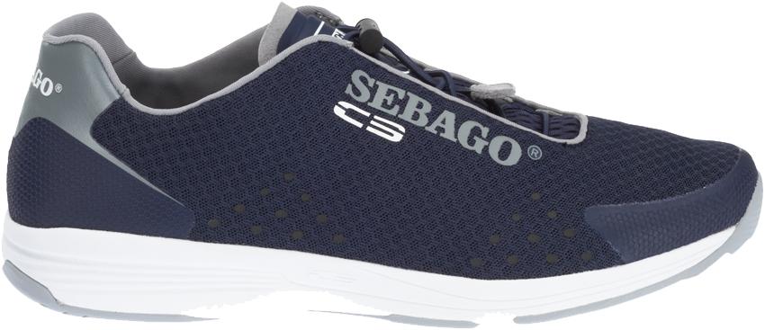 SEBAGO B821005