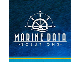 Marine Data Solutions – Introducing Marine Mobile Internet