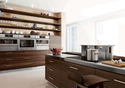 bosch-kitchen-appliances-together-pleasant-bosch-home-appliances-england