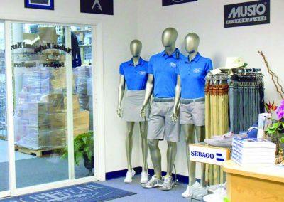 nms_uniforms-39